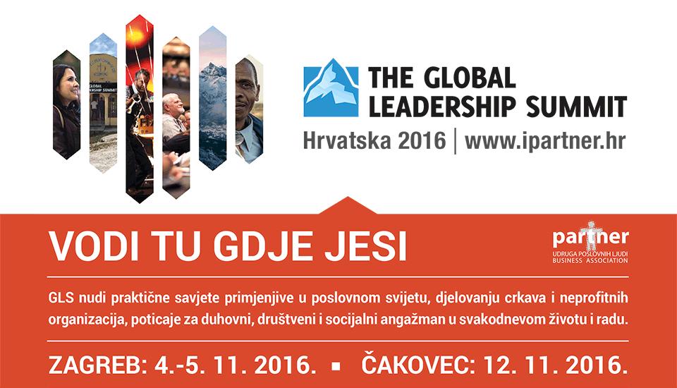 gls-2016-1
